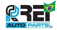 Rei Auto Parts